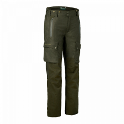 Deerhunter Ram Trousers with Reinforcement