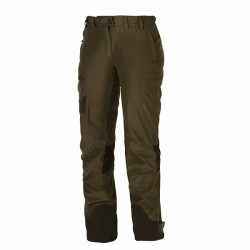 Deerhunter Lady Christine Trousers