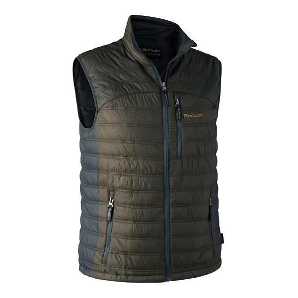 Deerhunter Verdun Jacket 3-Coloured