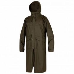 Deerhunter Hurricane Raincoat
