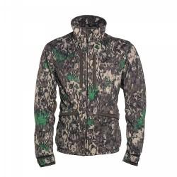 Deerhunter Predator Hunting Jacket - IN-EQ Camouflage