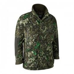 Deerhunter Cumberland PRO Jacket - IN-EQ Camouflage