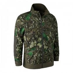 Deerhunter Cumberland Act Jacket - IN-EQ Camouflage