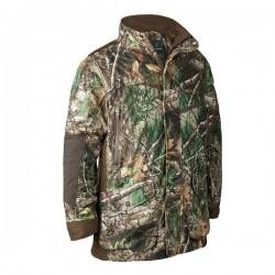 Deerhunter Cumberland PRO Jacket - Realtree Adapt Camouflage