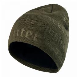 Deerhunter Embossed Logo Hat