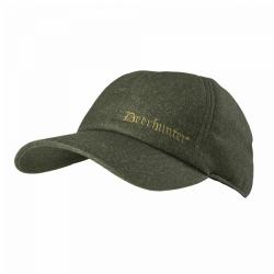 Deerhunter Ram Winter Cap