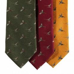 Deerhunter Pheasant Tie