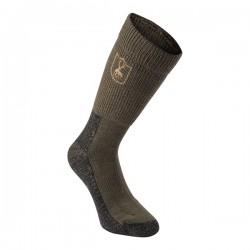 Deerhunter Wool Socks Deluxe - Short