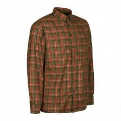 Deerhunter Marcos Shirt