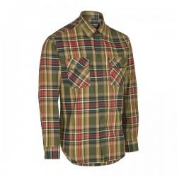 Deerhunter Gabriel Shirt