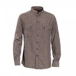 Deerhunter Tucker Bamboo Shirt - CLEARANCE OFFER