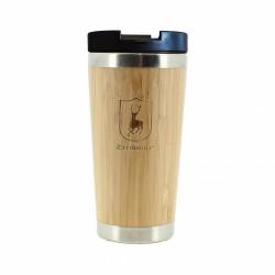 Deerhunter Bamboo Cup