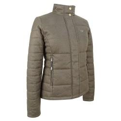 Hoggs of Fife Elgin Herringbone Ladies Jacket