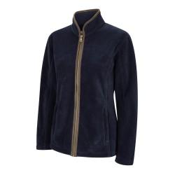 Hoggs of Fife Stenton Ladies Jacket