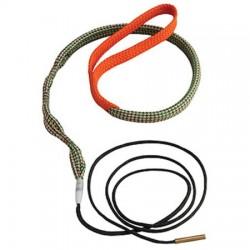 Hoppe's Bore Snake Viper