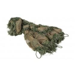 Stepland Ghillie Camouflage Net