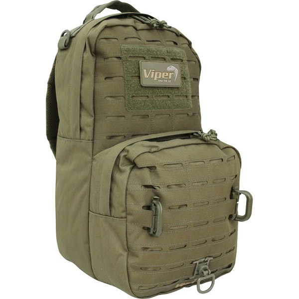 Viper Lazer 24 Hour Pack