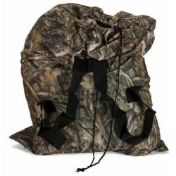 Stepland Decoy Bag XL